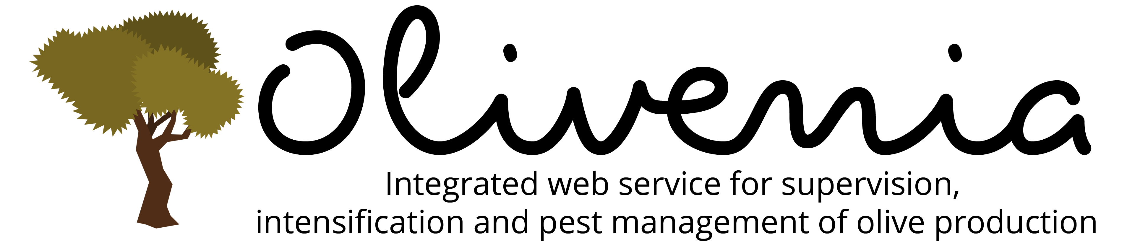 Olivenia